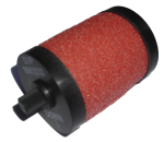 Filtre LB8 pour pompe à huile Orved