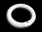 Lampe circulaire UVA 32W