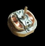 Micro moteur 220V