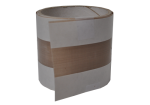 Teflon Bandelette - 1 Mètre (60 mm)