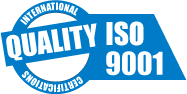 ISO-9001 machines sous-vide