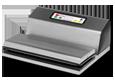 Machine sous-vide Spéciale-Fast-Inox / Sous-videuse ménage