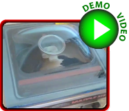Demo-video-machine-sous-vide-Multy-315