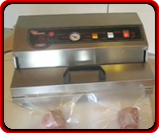 Vigenette-video-sousvide-new-vacuum-inox