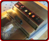 Vigenette-video-sousvide-vm98-inox