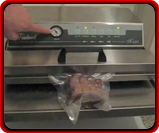 vignette-video-sous-vide-f420